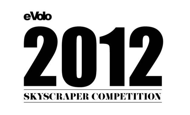 2012-skyscraper-competition