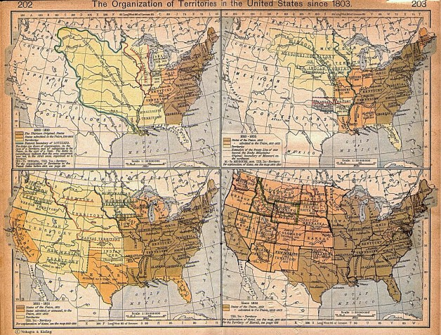expansion-of-united-states-territory-from-1803-historical-map1
