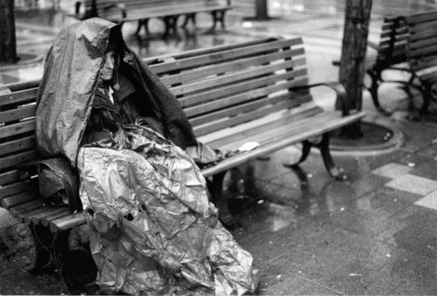 Homeless_Seattle2
