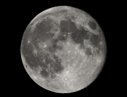 moon-a-436x332