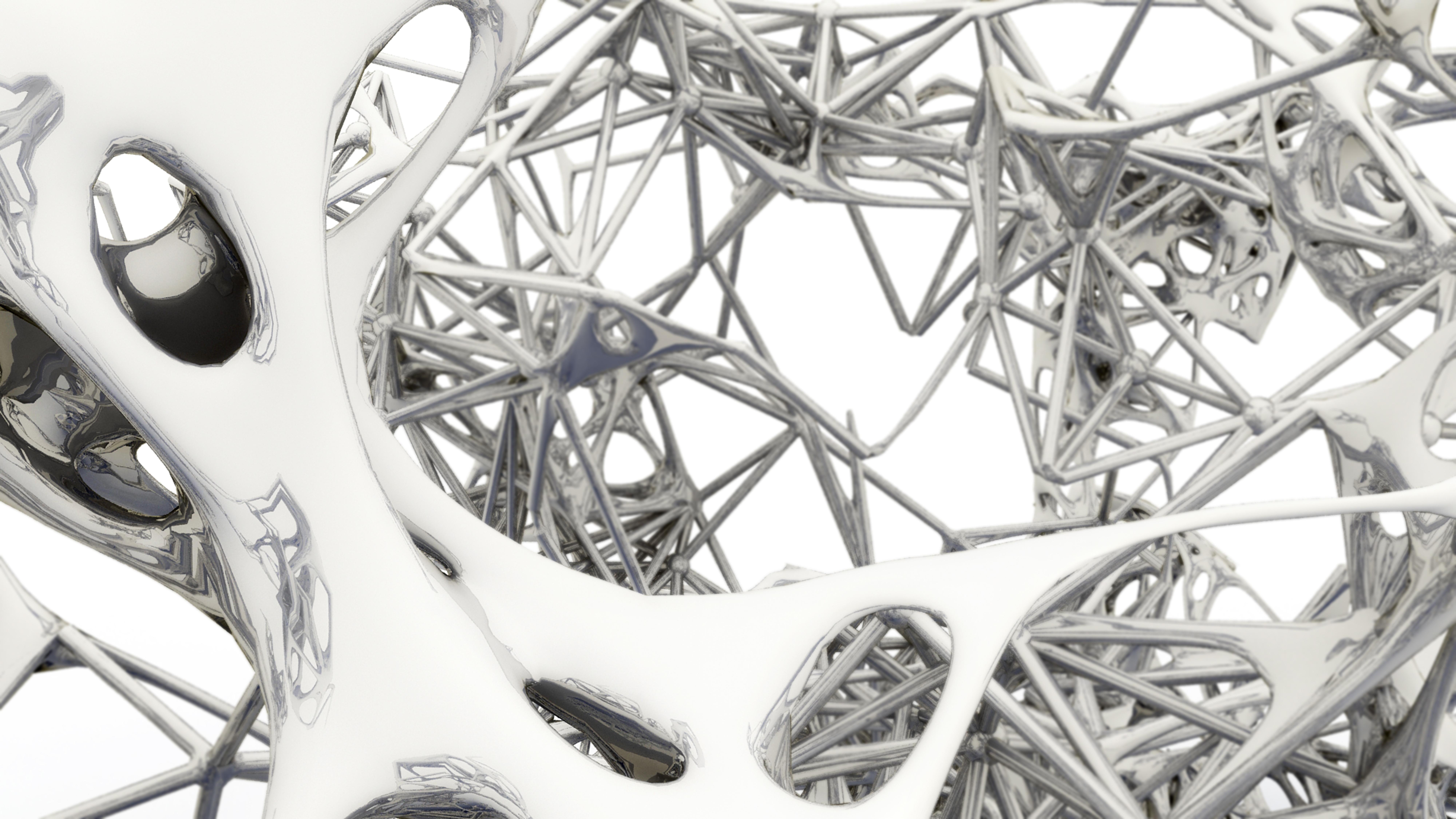Morphogenetic Structuralism Archimorph - 8000 x 4500 jpeg 7488kB