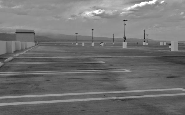 parking_lot-1920x1200